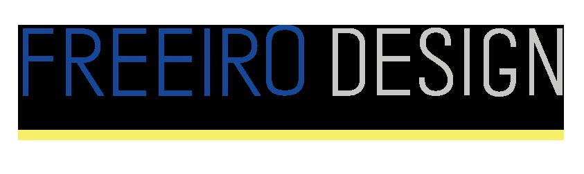 タイ・バンコクのデザイン会社 | FREEIROデザイン